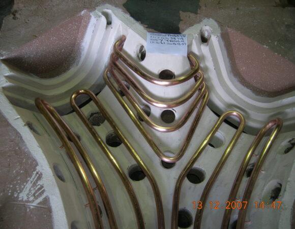 Processes-Moulding (4)